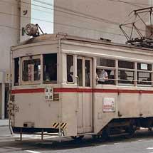 プレイバック・展望館駿河の電車 静岡鉄道 -2