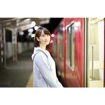 1月12日メ~テレ「名古屋行き最終列車2018」完成披露試写会を開催