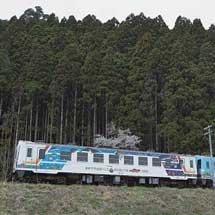 30年前の鉄道風景国鉄・JR転換線探訪 三陸鉄道2