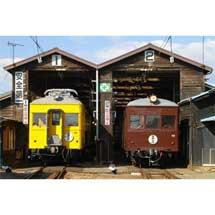 3月17日・4月7日上毛電気鉄道「電車運転体験ツアー(700形2往復)」実施